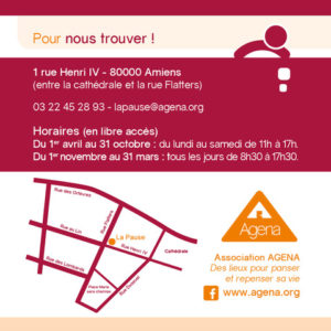 AGENA-FLYER-LAPAUSE2